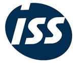 ISS_Facility_Services